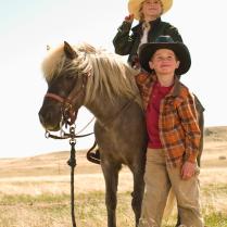 cowboy18