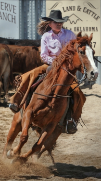 cowboy9